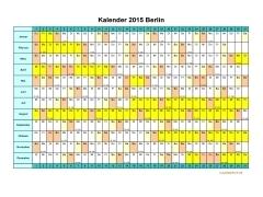 kalender 2015 berlin kalendervip. Black Bedroom Furniture Sets. Home Design Ideas