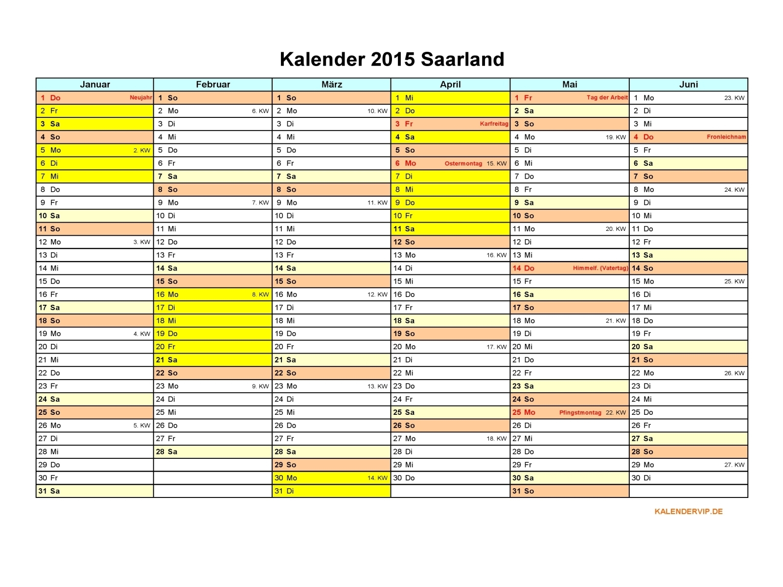 word kalender schulferien hamburg 2015 new calendar template site. Black Bedroom Furniture Sets. Home Design Ideas